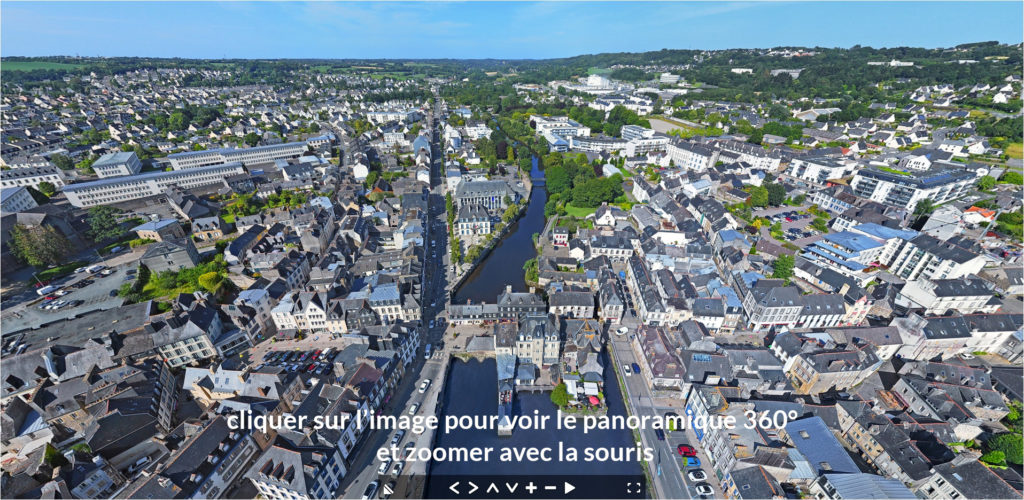 panoramique-Landerneau-Bretagne-Finistere-Dominique-Guillaume-drone